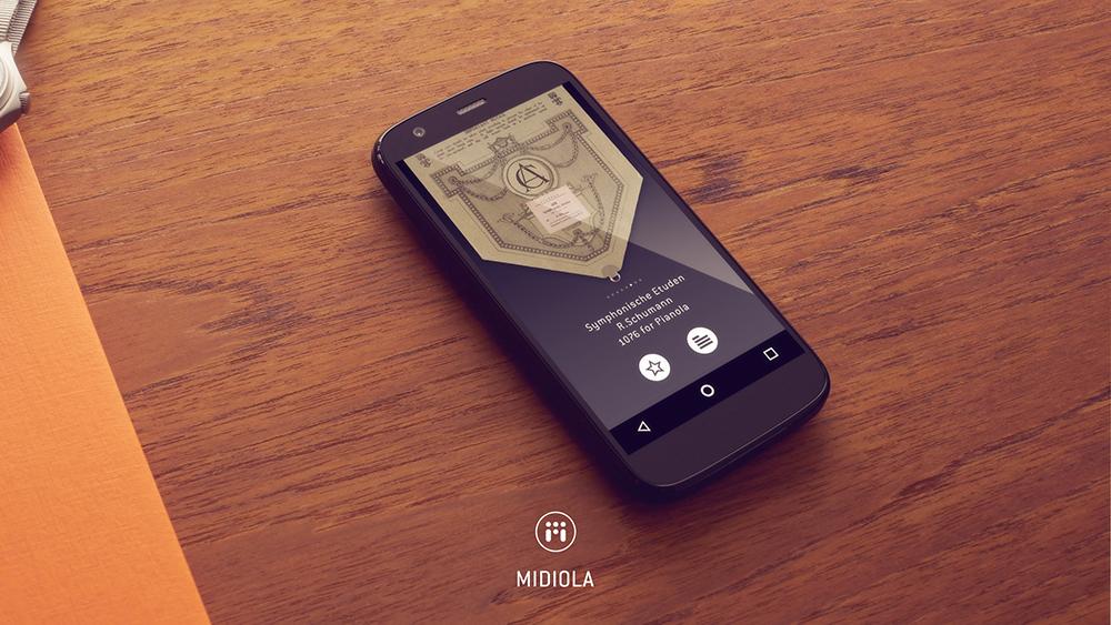 midiola_cover
